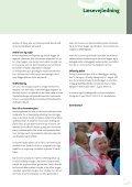 Redegørelse - Lejre Kommune - Page 7