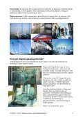 Glassfaget – Et fag for fremtiden! Mål ... - Bokas nettressurs - Page 2