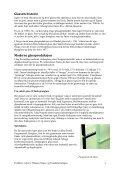 Glassfaget – Et fag for fremtiden! Mål ... - Bokas nettressurs - Page 3