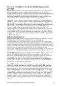 Glassfaget – Et fag for fremtiden! Mål ... - Bokas nettressurs - Page 4