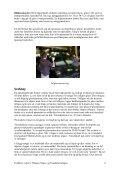 Glassfaget – Et fag for fremtiden! Mål ... - Bokas nettressurs - Page 6