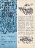 ninger bringer dem ganske nær - jubi100.dk - Page 5