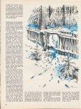 ninger bringer dem ganske nær - jubi100.dk - Page 6
