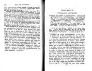 Side 295 - Kapitel 10