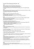 Rapport angående Århus Kunstbygning – Aarhus den 18. marts 2013 - Page 3