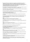 Rapport angående Århus Kunstbygning – Aarhus den 18. marts 2013 - Page 4