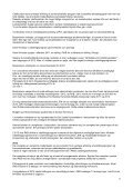 Rapport angående Århus Kunstbygning – Aarhus den 18. marts 2013 - Page 5