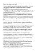 Rapport angående Århus Kunstbygning – Aarhus den 18. marts 2013 - Page 6