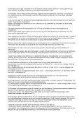 Rapport angående Århus Kunstbygning – Aarhus den 18. marts 2013 - Page 7