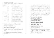 156 Guds rige lignes - Naur-Sir-Krunderup
