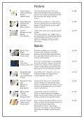 Se vores vinkort - Page 2