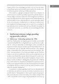 pdf, 308 KB - DIIS - Page 3