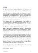 Tegn på sprog - Professionshøjskolen UCC - Page 7