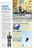 Gå i kloster i en weekend - Astra Tech - Page 2