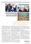 Gå i kloster i en weekend - Astra Tech - Page 7