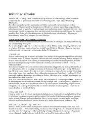 Download dokument som KFUM og KFUKs hovedbestyrelse ...
