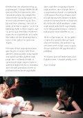 en Opera. - angelo - finkultur - Page 4