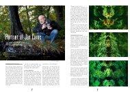 + Portræt af Jan Caroc (PDF) - Galleri5000