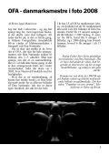 Untitled - Odense Fotografiske Amatørklub - Page 3