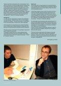 Skab Fremtid - Siunissaq Pilersiguk - Lærernes fagforening i Grønland - Page 4