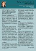 Skab Fremtid - Siunissaq Pilersiguk - Lærernes fagforening i Grønland - Page 5
