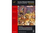 jihad - Carsten Niebuhr Biblioteket