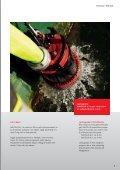 Brosjyre Nautilus nedsenkbare pumper - Egenes Brannteknikk AS - Page 3