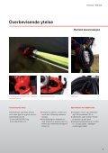 Brosjyre Nautilus nedsenkbare pumper - Egenes Brannteknikk AS - Page 5