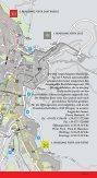 Cop GUIDA_Perugia_TED C IV - Comune di Perugia - Seite 7