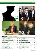 vandbærere - Konservative Folkeparti - Page 3