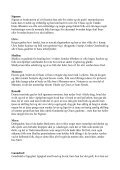 Rollespil 2013 - Page 5
