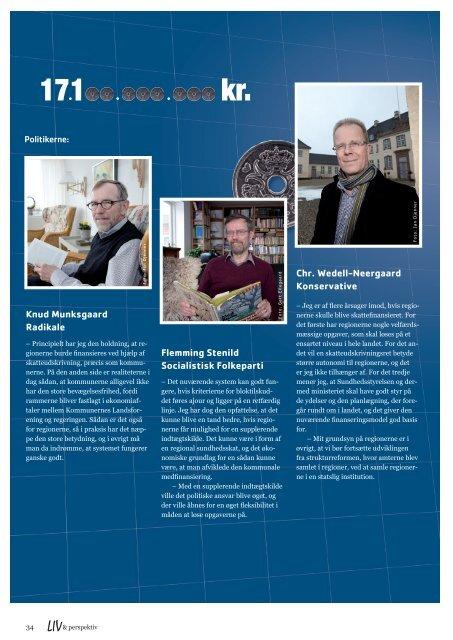 Download publikationen her - Region Sjælland