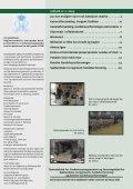 Gardehusaren - Forsvarskommandoen - Page 2
