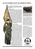 Gardehusaren - Forsvarskommandoen - Page 3