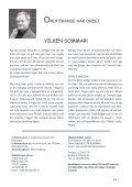 Vi Nattvandrare 3:2012 - RLS-Förbundet - Page 3