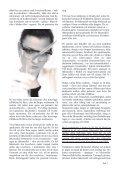 Vi Nattvandrare 3:2012 - RLS-Förbundet - Page 7