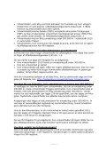 om erhvervsaffaldsgebyr 2012 - Fredensborg Kommune - Page 3