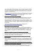 om erhvervsaffaldsgebyr 2012 - Fredensborg Kommune - Page 4