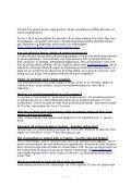 om erhvervsaffaldsgebyr 2012 - Fredensborg Kommune - Page 5