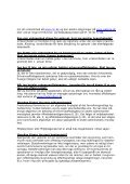 om erhvervsaffaldsgebyr 2012 - Fredensborg Kommune - Page 6