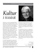 Gøy på tur - Hamar Janitsjarskole - Page 3