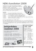 Gøy på tur - Hamar Janitsjarskole - Page 7