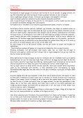 Drivhuset - martin theill johansen - Page 2