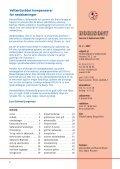 Nr. 2 2007 - Handelsflådens Velfærdsråd - Page 2