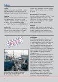 Nr. 2 2007 - Handelsflådens Velfærdsråd - Page 4