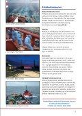 Nr. 2 2007 - Handelsflådens Velfærdsråd - Page 5