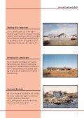 Nr. 2 2007 - Handelsflådens Velfærdsråd - Page 7