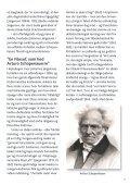NYHEDSBREV - Johannes Jørgensen Selskabet - Page 5
