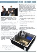 BEAT HOUSE - Kvist Kommunikation - Page 2