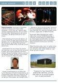 BEAT HOUSE - Kvist Kommunikation - Page 3